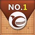 弈客围棋 V1.4.24 安卓版