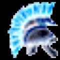 泰坦之旅存档修改器 V1.4 免费版
