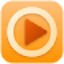 安捷影音播放器 V16.0.3.51 官方版