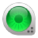 ESET_VC52_UPID获取器 V6.2.1.6 绿色免费版