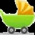 QQ超市保姆 V1.7.1 官方最新版