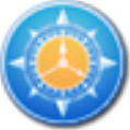 FreeCommander XE(高级文件管理工具) 中文免费版