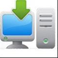 iCore Virtual Accounts(影子系统类虚拟机) V2.5.1.257 官方版