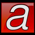 Subtitle Edit(视频字幕编辑软件) V3.2.5 Mac版