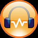 千千静听 V7.0.4 去广告绿色免费版