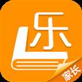 乐学助手 V3.3.0.239 安卓版