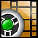 WinMPG Video Convert(视频转换大师) V9.3.5.0 专业版破解版