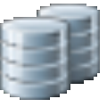 Bullzip MS Access to PostgreSQL(Access转PostgreSQL工具) V5.5.0.281 官方版