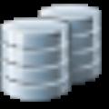 Bullzip MS Access To MySQL(Access转MySQL工具) V5.5.0.282 官方版