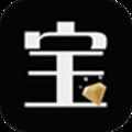 爱约宝 V1.4.1 安卓版