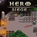 英雄攻城修改器 +3 绿色免费版