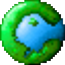 游戏马联众记牌器 V5.00 去广告绿色版