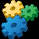.NET Reflector(.NET反编译软件) V8.1.0.35 破解版