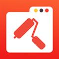 装修案例 V1.5.8 苹果版