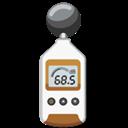 分贝计 V1.6.14 安卓版