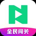 NOW直播 V1.22.1 iPhone版