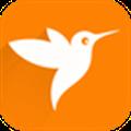 微旅行 V1.7.0 苹果版