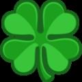 微信群抽奖软件 V1.0.0 绿色免费版