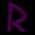 Rookie迷你世界工具重置版 V1.1 免费版