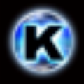 MSI Kombustor(微星显卡拷机测试软件) V3.5.2.1 官方版