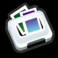 JBatch It(JPEG批量转换工具) V6.55 官方版