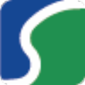 斯维尔软件管家 V1.0.0.1 官方版