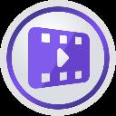 Ashampoo Slideshow Studio(视频相册制作软件) V1.0.1 中文免费版