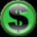 星宇财务记账软件正式版 V4.27 免费版