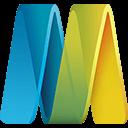 Leawo Total Media Converter Ultimate(高清视频转换器) V7.8.0.0 中文版