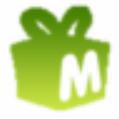 Moo0 FFmpeg(命令行视频转换工具) V1.07 官方版