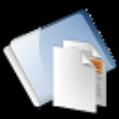 守望文件编码转换器 V2.0 免费中文版