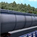 欧洲卡车模拟2超级大件运输MOD V1.3 免费版