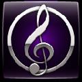 Sibelius(西贝柳斯打谱软件) V7.5 破解版