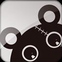 鼠绘动漫 V1.1 安卓版