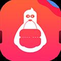 渠道鸽 V1.3.8 安卓版