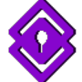 SECUDRIVE Hide Folder Free(隐藏文件夹软件) V1.0 免费版