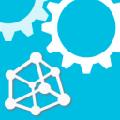 Actify SpinFire Ultimate(CAD可视化设计软件) V11.6.2 官方版