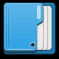 天若OCR文字识别4接口版 V1.0 绿色免费版