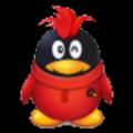 光速QQ名片刷赞工具 V2.6 绿色免费版