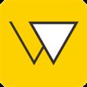 哇咔学车 V0.1.7 安卓版