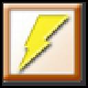 超人电力工程造价软件 V2016 发电版