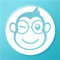 猴老师 V1.1.0 安卓版