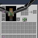 我的世界龙翼MOD V1.12.2 免费版