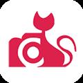 咔嚓猫 V2.1 安卓版