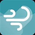 智慧新风机 V1.0.6 安卓版