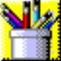 PowerPaint(超级画笔) V2.50 官方版