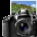 BreezeBrowser Pro(图文图象处理软件) V1.9.8.11 官方版