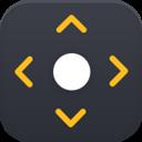 酷狗超级遥控 V1.2.3 安卓版