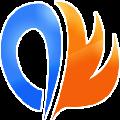尚科推广专家 V2.0.2.43 官方版