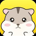 仓鼠抓娃娃 V2.0.0 安卓版
